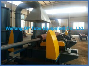 Steel Pipe Inner Circle Grinding Machine with Good Quality