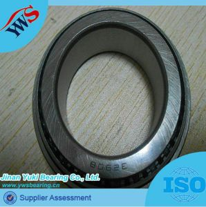 32908 ISO Certified Tapered Roller Bearing pictures & photos