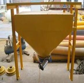 Brick Making Machine (cement scale) pictures & photos