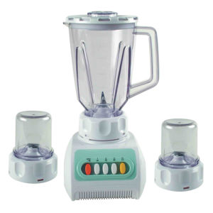 8 Speed 3in1 999 Kitchen Appliance Blender