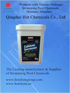 Calcium Chloride pictures & photos