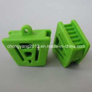 High Quality Mouth Prop Disposable Bite Block pictures & photos