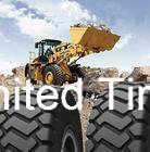 OTR Tires for Dumpers, Loaders, Graders and Backhoes pictures & photos