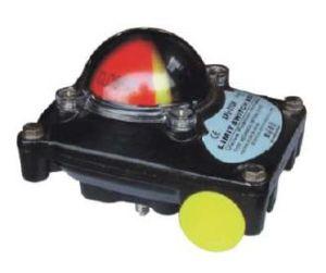 Apl-210n Limit Switch