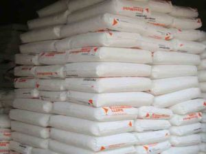 Virgin LLDPE Granules pictures & photos