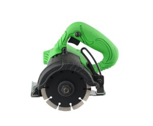 Marble Cutter Power Tools (BH03--110)