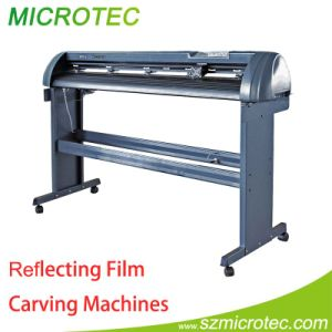 Large Size Reflective Cutting Plotter pictures & photos