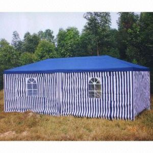 PE Tarpaulin Sheet/PE Tent Tarp/Poly Tarp Fabric pictures & photos
