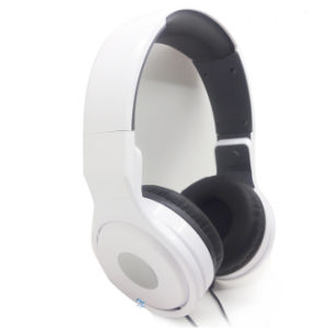New Arrival Fashion Folding Stereo Headphones (YFD09)