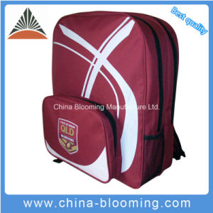 Fashion Travel Outdoor Sports Bag Computer Laptop Backpack pictures & photos