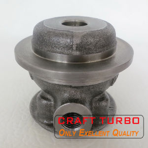 Bearing Housing for K16 Oil Cooled Turbochargers pictures & photos