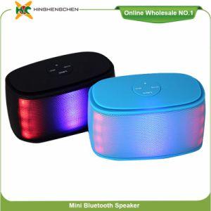 Outdoor Powered Speaker A46 Blue Tooth Speaker, Wireless Bluetooth Speaker Waterproof pictures & photos