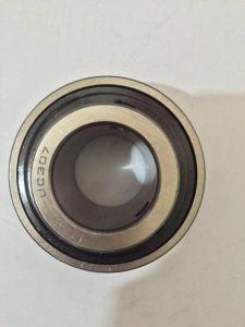 Radial Insert Ball Bearing SKF UK211 Pillow Block Ball Bearing