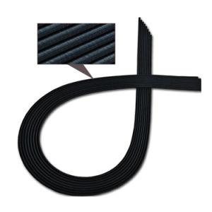 Flexible Inner Shaft for Sales (0.2mm)