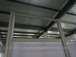 Aluminum Portable Trade Show Display Booth pictures & photos