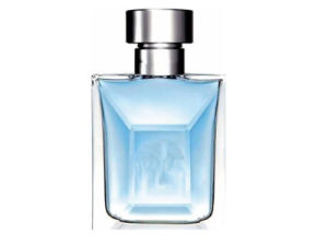 Unique Brand Box Perfume with Hot-Selling for Man with Long Lasting Smell pictures & photos