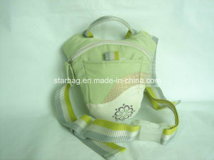 Leisure Bag Waist Bag