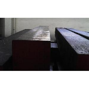 St37 Material Square Bar Cold Drawn Square Steel Bar (Hot Sale)
