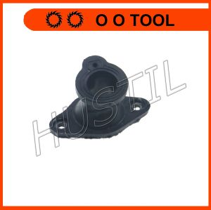 Chain Saw Spare Parts 2500 Manifold in Good Quality pictures & photos