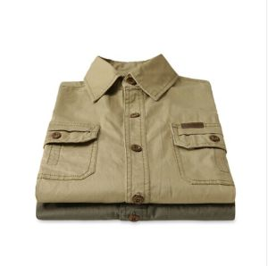 Fashion Latest Design Casual Boss Shirt