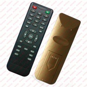 Wireless Remote Control 38 Keys (LPI-R38B) pictures & photos