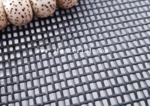 Jf 450g Polyester Pet Screens pictures & photos