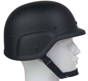 M88 Ballistic Helmets, Bullet-Proof Helmets, Head Protection pictures & photos