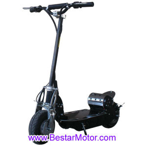 Popular Electric Scooter with CE Approval (ES-070A)