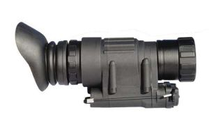Night Vision Goggles Can Be Mount on Rifle pictures & photos