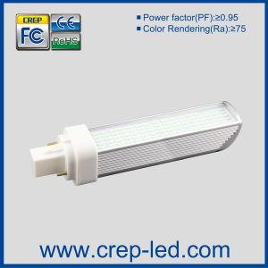 china pl18w led plug light g24d 1 g24q 1 g23 gx23 china pl18w led plug light g24d 1 g24q 1 g23. Black Bedroom Furniture Sets. Home Design Ideas