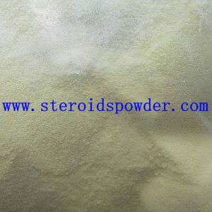 Trenbolone Acetate Anabolic Steroids pictures & photos