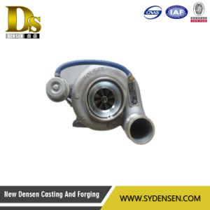 Engine Turbocharger Suitable for HOWO Truck pictures & photos