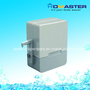 Counter Top Water Purifier (HDCR-E4APL) pictures & photos