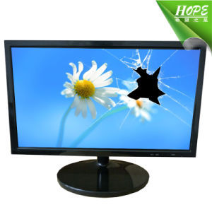 "18.5"" Desktop LCD Display pictures & photos"