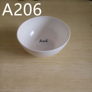 Amino Molding Compound, Melamine Moulding Compound Powder pictures & photos