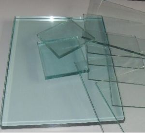 3-19mm Clear Float Glass for Archtechture (JINBO) pictures & photos