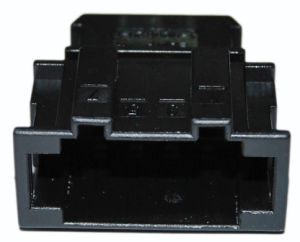2016 Power Window Automotive Connector for VW pictures & photos