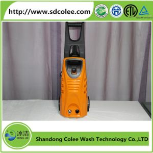 Machine Cover of The Pressure Car Washer pictures & photos