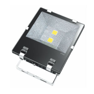Certified Integration Floodlights 10W-100W pictures & photos