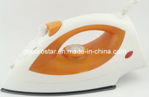 Steam Spray Iron Es-188