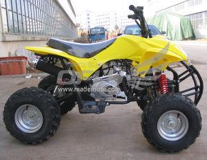 Sales Promotion OEM Quad ATV 50cc pictures & photos