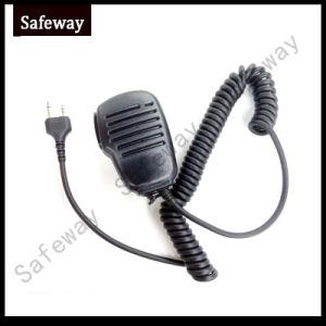 Handheld Shoulder Speaker Mic for Midland G8 Gxt650 pictures & photos