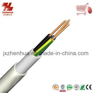 china vgv cable 3 3 3 4mm2 china vgv cable 3 vgv cable 3. Black Bedroom Furniture Sets. Home Design Ideas