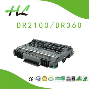 Compatible Toner Drum Unit for Brother Dr360/2000/2100/2125/2150