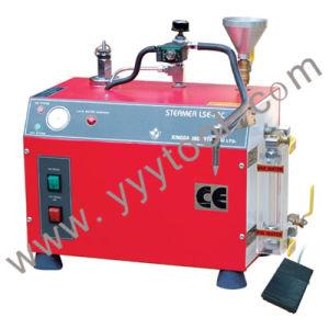 Steam Cleaning Machine (BK-0104)