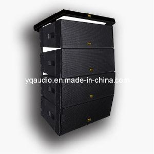 "Dural 12"" Full Range Line Array Speaker/System Ql12 pictures & photos"