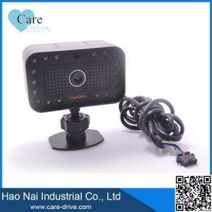 Hi-Tech Safety Alarm Driver Sleep/Distraction Alert Mr688 for Cars and Bus pictures & photos