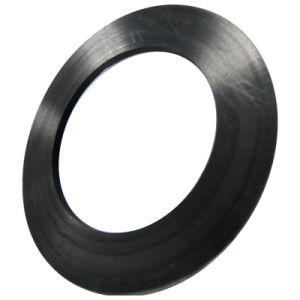 Wearable Rubber Sealiong Precision Rubber Gaskets pictures & photos
