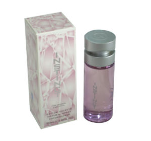 Popular Woman Perfume with Beautiful pictures & photos