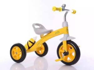 Children Car Kids Ride on Car Baby Tricycle pictures & photos